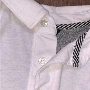 Volcom Shirts - volcom shirt